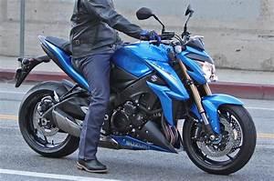 Gsx S 1000 : 2015 suzuki gsx s1000 high resolution pics show bike ready to roll autoevolution ~ Medecine-chirurgie-esthetiques.com Avis de Voitures
