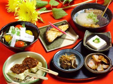 apprendre la cuisine japonaise la cuisine japonaise