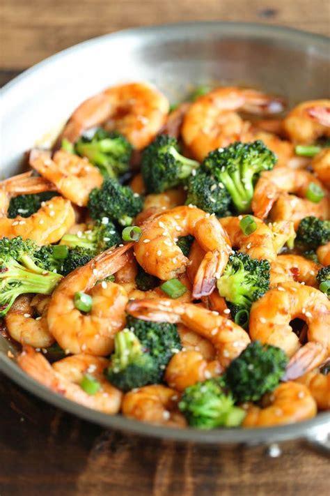 recette de cuisine minceur 1000 idées à propos de repas diététiques sur
