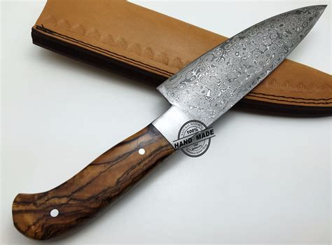 handmade kitchen knives for sale made kitchen knives 28 images kitchen knives for sale
