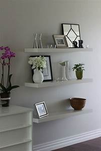30, Best, Floating, Shelves, For, Small, Space, Ideas, 25, U2013, Kawaii, Interior