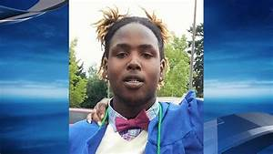 Family remembers teen shot, killed in SE Portland: 'I was ...