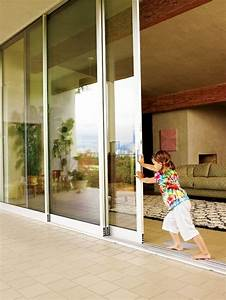 les 25 meilleures images de la categorie cloison amovible With meuble pour separation de piece 14 cloison amovible appartement meilleures images d