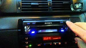 Phase Linear Car Radio Wiring Diagram. phase linear radio ... on jensen vm9212n wiring harness, jvc car stereo wiring harness, phase linear uv8020 wiring harness,