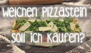 Welchen Gasgrill Kaufen : welchen pizzastein soll ich kaufen test mit flammkuchen pizza ~ Frokenaadalensverden.com Haus und Dekorationen