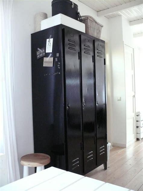 25 best ideas about metal lockers on vintage