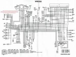 Wiring Diagram - With Hiss
