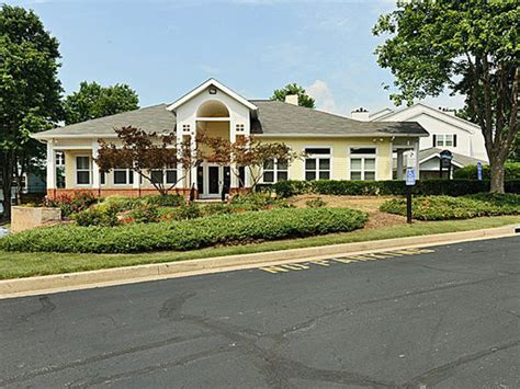 Apartment Ratings Owings Mills Md by Lea Apartment Homes Owings Mills Md Apartment