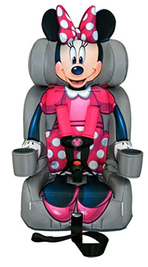 disney kidsembrace combination toddler harness booster car