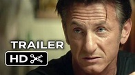 The Gunman (Movie Trailer -Starring Sean Penn & Javier ...