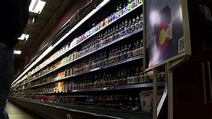 Liquor stores, brewers join forces to keep alcohol sales ...