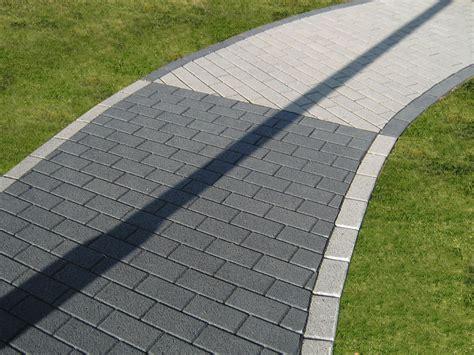 pflastersteine grau 20x10x6 pflastersteine anthrazit 20x10x8 mischungsverh 228 ltnis zement