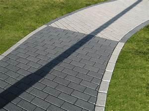 Rechteckpflaster Grau 20x10x8 : pflastersteine anthrazit 20x10x8 mischungsverh ltnis zement ~ Orissabook.com Haus und Dekorationen