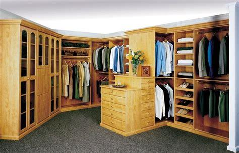 closet world showroom interior design whittier ca