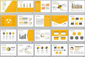 well designed powerpoint templates powerpoint templates With well designed powerpoint templates