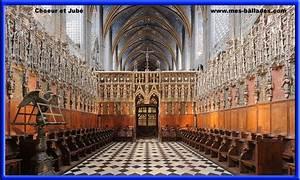 Dans Nos Coeurs Albi 81 : la cathedrale sainte cecile a albi dans le tarn 81000 ~ Dailycaller-alerts.com Idées de Décoration