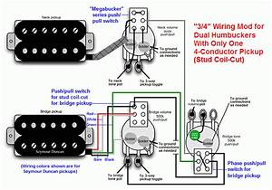 Doc  Diagram Gates Humbucker Wiring Diagram Ebook
