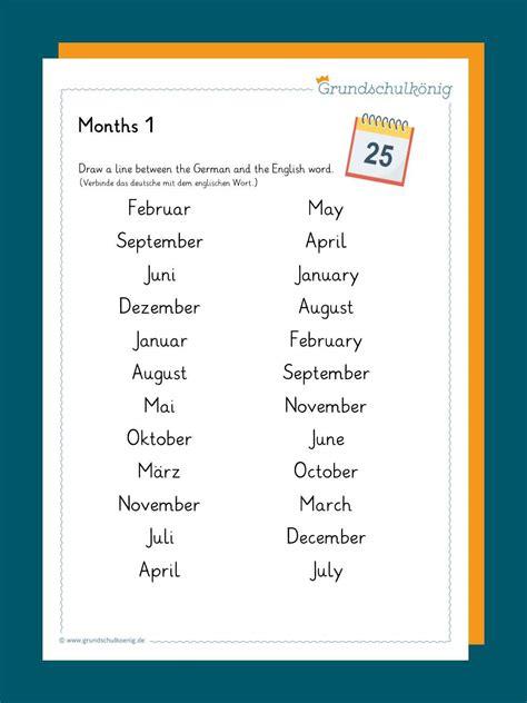 calendar kalender