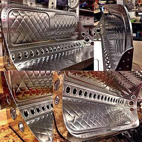unique metal fabrication ideas  pinterest welding
