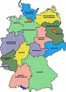 Berlin Plz Karte : bundeslander mit postleitzahlen deutschland related keywords suggestions bundeslander mit ~ One.caynefoto.club Haus und Dekorationen