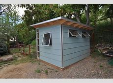 cheap storage sheds with prefab shed shed contemporary and