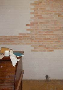 Mur Trompe L Oeil : trompe l 39 oeil sofi ~ Melissatoandfro.com Idées de Décoration