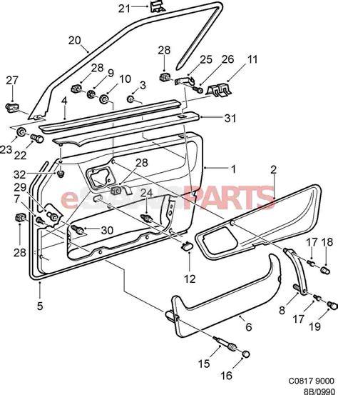 car body drawing  getdrawingscom   personal