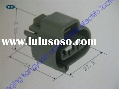 Sumitomo Connector, Sumitomo Connector Manufacturers In