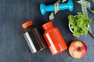Key Updates In Sports Nutrition