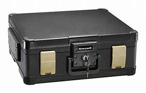4k7top cheap 2015 sale honeywell model 1104 1 hour fire With best documents safe