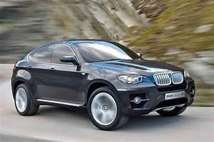 Voiture à La Casse Prix : le prix de la voiture bmw x6 ~ Gottalentnigeria.com Avis de Voitures