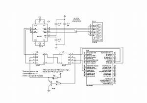 Rs 422 Wiring Diagram Rs 232 Wiring Diagram Wiring Diagram