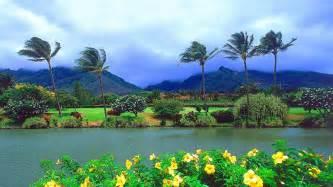 Plantation House Maui Photo