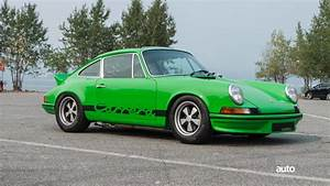 Porsche 911 Targa 1980 : 1980 porsche 911 carrera rs autoform ~ Medecine-chirurgie-esthetiques.com Avis de Voitures