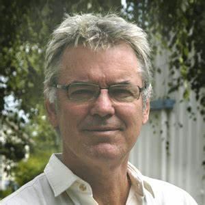 Professor John Hattie   npj Science of Learning Community