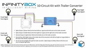 Get Trailer Light Tester Wiring Diagram Download