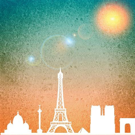 Free illustration: France, Background, Travel   Free Image on Pixabay   677511