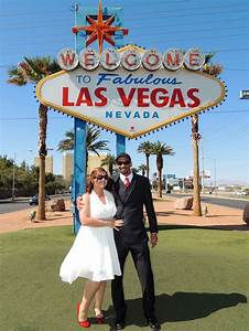 11 best simple las vegas wedding images on pinterest las With simple las vegas weddings