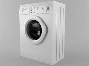 Bosch Maxx 8 : washing mashine bosch maxx max ~ Michelbontemps.com Haus und Dekorationen