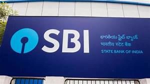 SBI announces P... Sbi Quotes