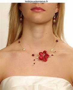 bijoux de mariage pas cher la boutique de maud With magasin de robe de mariée avec collier fantaisie pas cher
