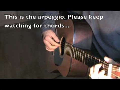 blunotte consoli tutorial consoli blunotte intro only chords