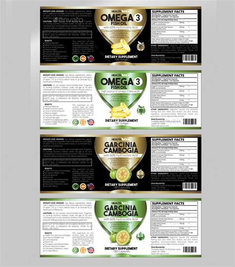 label design templates design trends premium psd