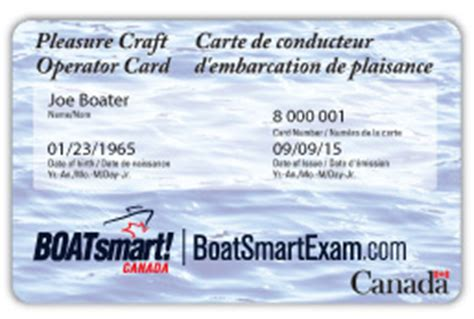 Does Alabama Require Boating License by Get Your Boating License