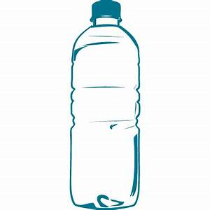 Water bottle clipart 4 - Cliparting.com