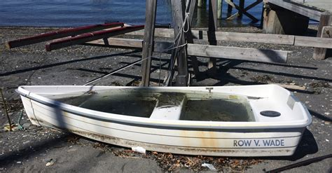 Boat Names List Funny by Best Boat Names List Related Keywords Best Boat Names