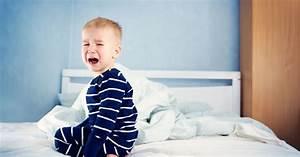 Nicht Einschlafen Können : was tun wenn das kind nicht einschlafen kann bkk mobil oil ~ A.2002-acura-tl-radio.info Haus und Dekorationen