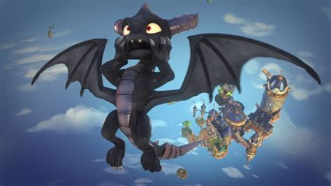 dark spyro academyjpg spyro  dragon character