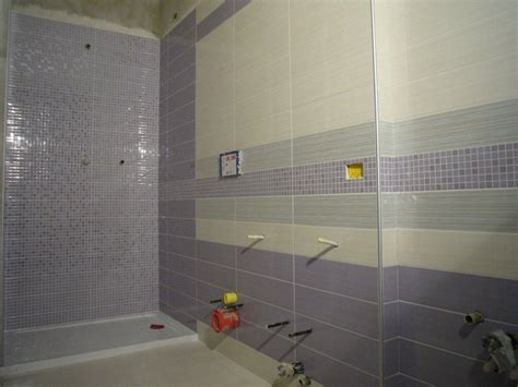 rivestimento piastrelle rivestimento bagno