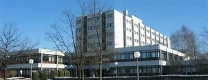 Dr Becker Rhein Sieg Klinik Nümbrecht : n mbrecht ~ Yasmunasinghe.com Haus und Dekorationen